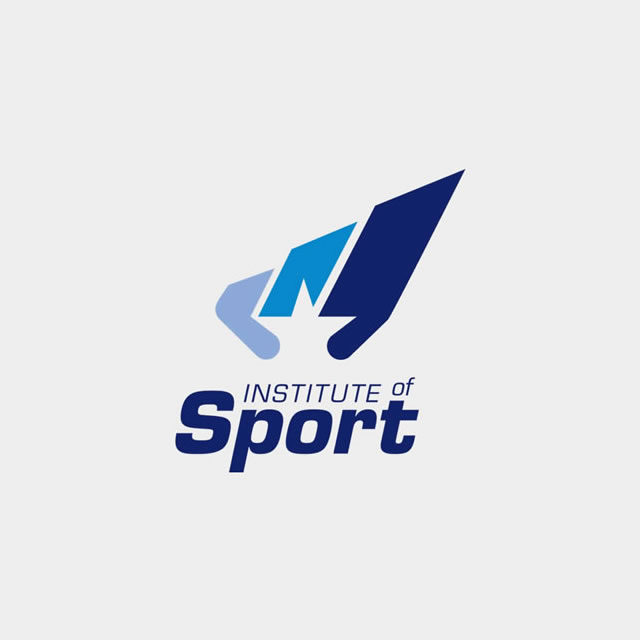 ISPORT COURSES