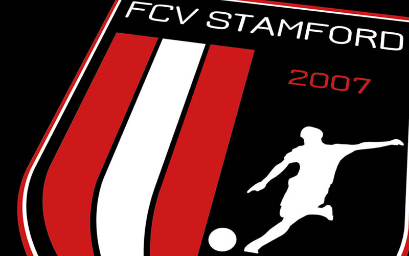 FCV Stamford to kick-off new season