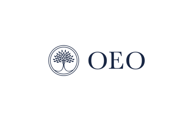 Oxford Education Consulting