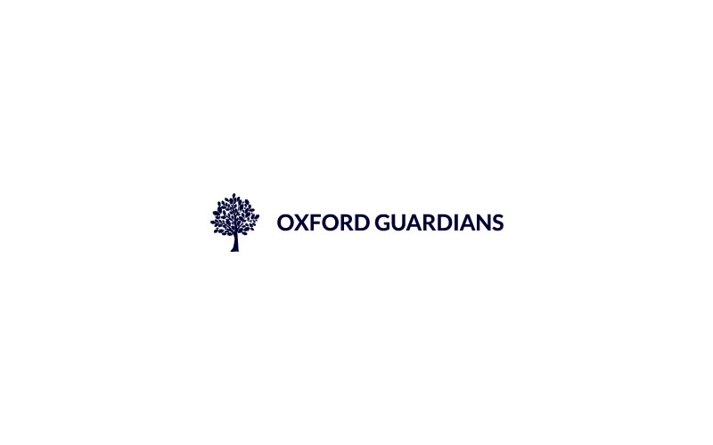 Oxford Guardians