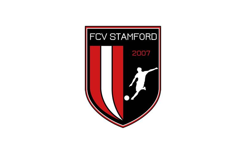 FCV Stamford