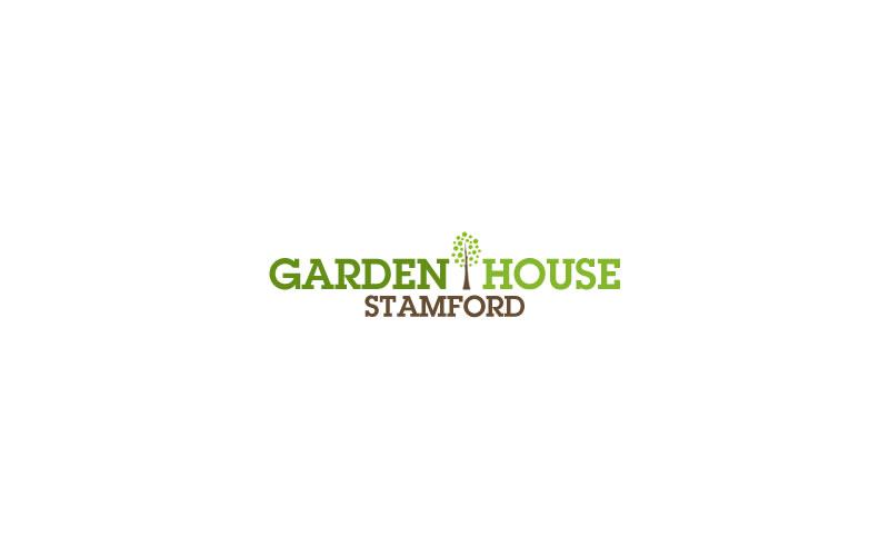 Garden House Stamford
