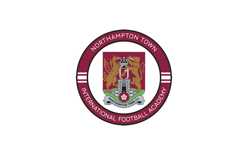 Northampton Town International Football Academy