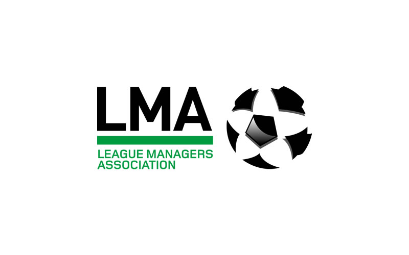 League Managers Association
