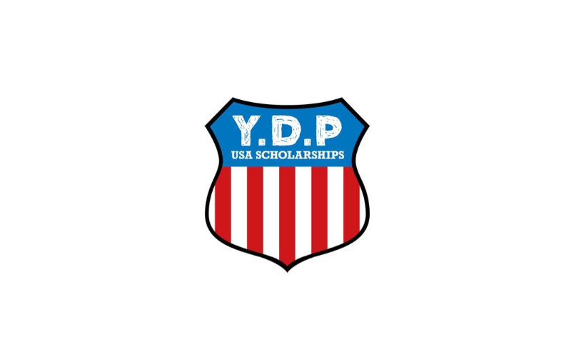 YDP USA Scholarships